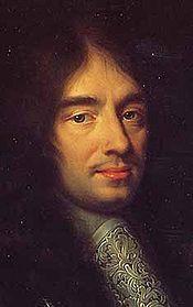383e anniversaire Charles Perrault