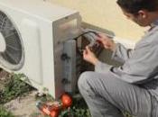 Trouver installateur pompe chaleur