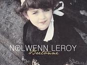 Nolwenn Leroy Albums avec Bretonne!