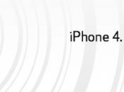 Verizon iPhone CDMA partir février