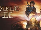 [Achat] Fable Understone