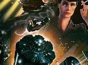 194. Scott Blade Runner