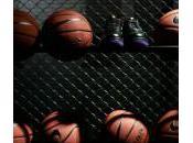 Nike Force Kobe Bryant