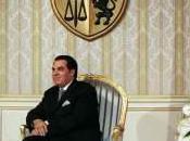 Blogs tunisiens Général relâché…