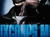 Coups [Rappeur d'1stinct] K-More (REMIX) (2011)