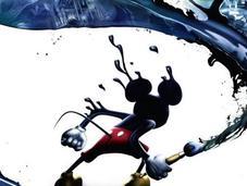 Mickey Epic