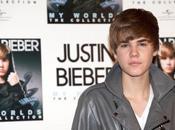 Cérémonie Golden Globes 2011 Découvrez liste présentateurs