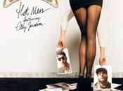 Remix Semaine Chromeo feat. Elly Jackson Mess (Duck Sauce Remix)