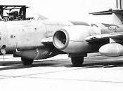 Gloster Meteor NF11 3/30 Lorraine