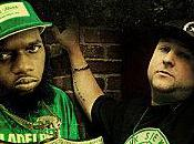 Freeway Statik Selektah Fame Termanology From Street Bill Megatron