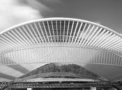 Reportage photo gare Liège-Guillemins