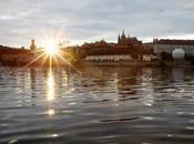printemps Prague
