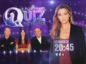 Plus Grand Quiz France saison soir bande annonce