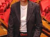 Fabienne Labrette-Ménager, Député chef d'entreprise….un modèle femme dynamique audacieuse