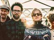 Broken Social Scene direct Youtube