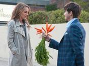 Friends Ashton Kutcher aime rire mais qu'en pense Natalie Portman
