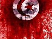 quitté Tunisie