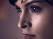 Chase Film Nouvelle publicité pour Intel