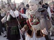 Traditions Polonaises Cracovie Pologne