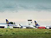 Aéroport Béziers/Cap d'Agde Languedoc passagers 2010