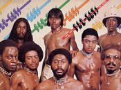 "Bar-Kays ""Money Talks"" 1978 Stax Records"