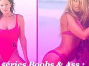 "séries ""Boobs Ass"", partie définition, bikinis..."