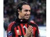 Lecce Milan retours importants concentration maximale