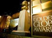 Golden Globes 2011 gagnants soirée sont