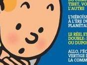 Leçons philosophie entre Hergé Jacques Attali