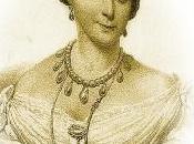 Gérard Nerval lettre édifante Marie-Laetitia Solms.