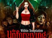 Teaser Unforgiving Within Temptation