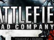 BlogiPhone Test Battlefield Company iPhone/iPod Touch