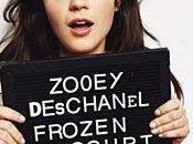 anniversaire Zooey Deschanel