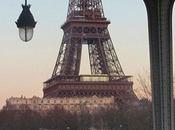 Fille d'Eiffel nous joue tours