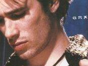 indispensables Jeff Buckley Grace (1994)