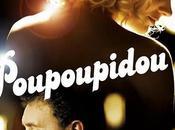 """Dernière déception """"Poupoupidou"""" Gérald Hustache-Mathieu"""