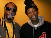 Snoop Dogg featuring Khalifa That Good