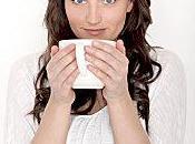 goji contre nausées symptômes ménopause (partie