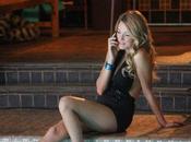 Gossip Girl saiso gros spoiler futur Serena (Blake Lively)