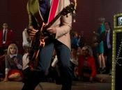 Raphael Saadiq retour avec nouvel album mars 2011