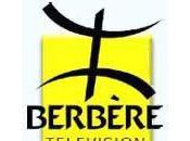 Tunisie, débat Berbere janvier