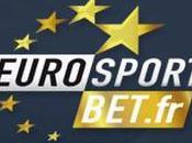 EurosportBet.fr vendu enchères eBay