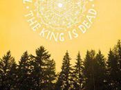 Decemberists King Dead [2011]