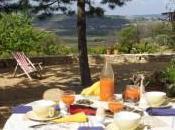 RHONE-ALPES Louez dans Drôme provençale