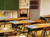 Décrochage scolaire Chatel lance plateformes locales suivi