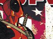 """""""Il faut soigner soldat Wilson"""" Deadpool revient force"""