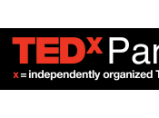 Retour TEDx Paris