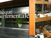 Haute-Garonne médiathèque départementale