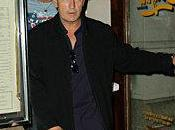 Charlie Sheen dépense dollars escort-girls