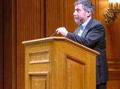 Paul Krugman devrait arrêter politique